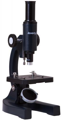 Микроскоп Levenhuk 2S NG_2