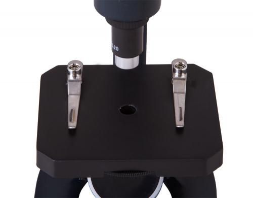 Микроскоп Levenhuk 2S NG_5