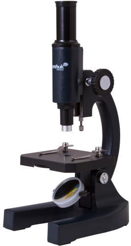 Микроскоп Levenhuk 2S NG_0