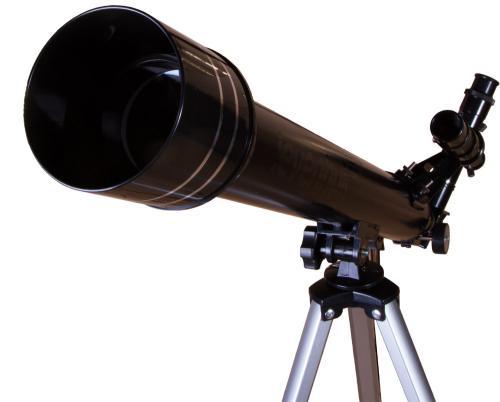 Телескоп Levenhuk Skyline BASE 50T_4