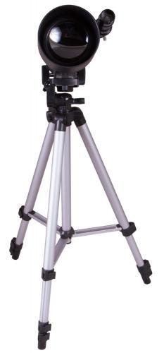 Телескоп Levenhuk Skyline Travel Sun 70_4