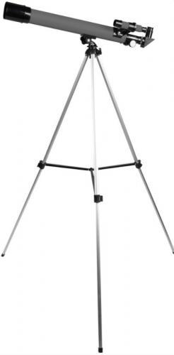 Телескоп Levenhuk Blitz BASE 50 мм