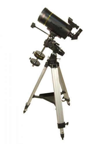 Телескоп Levenhuk Skyline PRO 127 мм MAK_0