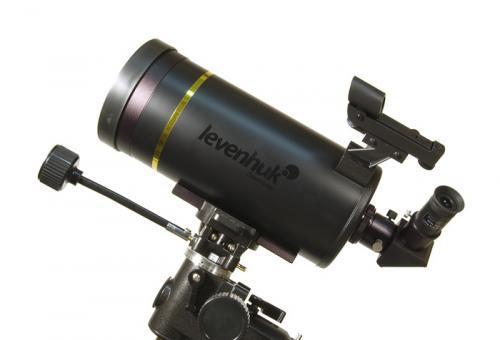 Телескоп Levenhuk Skyline PRO 127 мм MAK_1