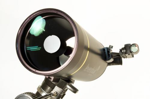 Телескоп Levenhuk Skyline PRO 127 мм MAK_2